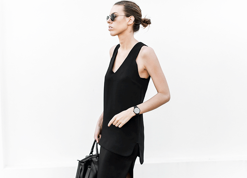 MODERN-LEGACY-fashion-blog-street-style-all-black-ellery-larsson-jennings-watch