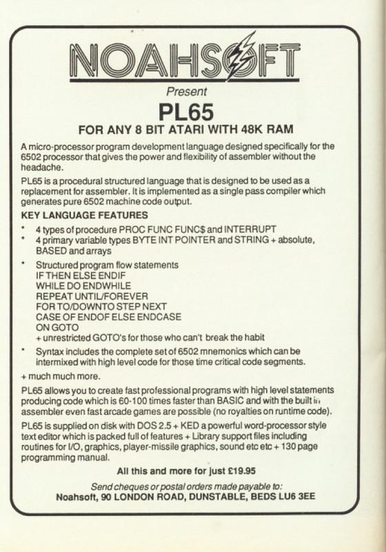 PL65_ad