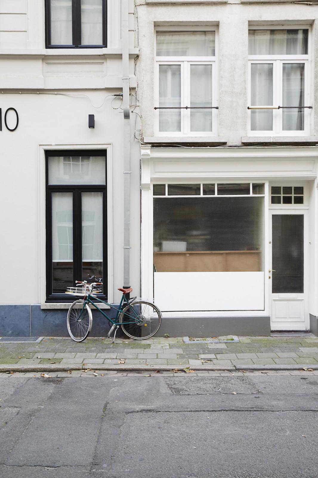 Antwerp_0211
