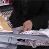 Technique Video: How to Sew a Topstich Hem