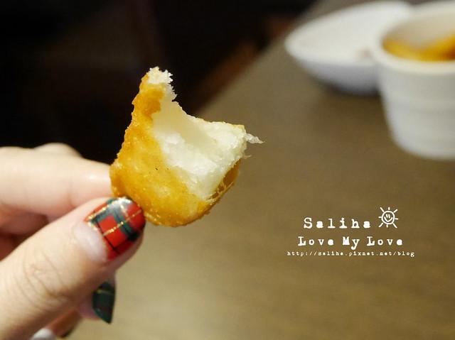 台中餐廳美式漢堡雙魚2次方 (8)