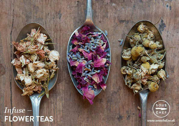 flower_tea_infusions
