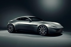 automobile, wheel, vehicle, performance car, automotive design, aston martin vanquish, concept car, land vehicle, luxury vehicle, sports car,