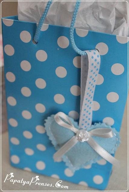 paketleme (6)