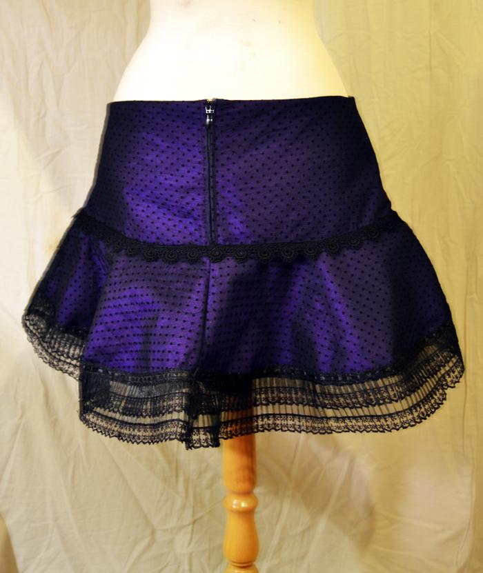 violetti13