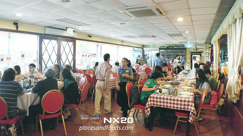 miramar macau restaurant