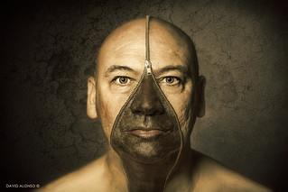 David Alonso / Desigual