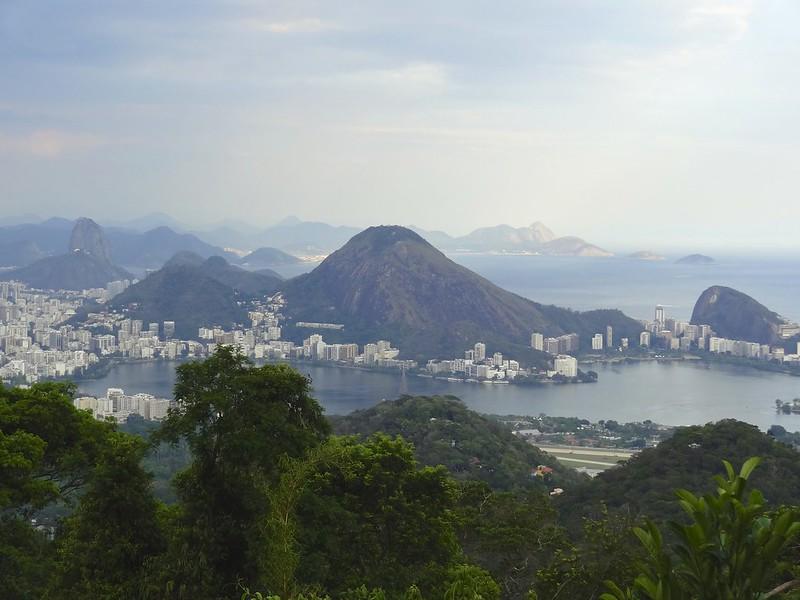 Rio de Janeiro 20