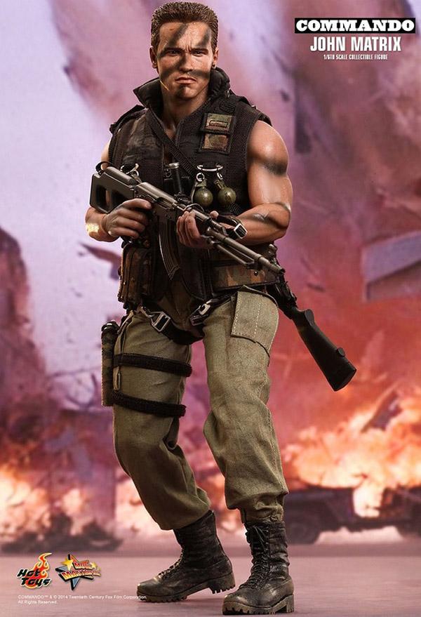 Hot_Toys_Commando_02