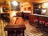 Restaurante el 7 –  Girona
