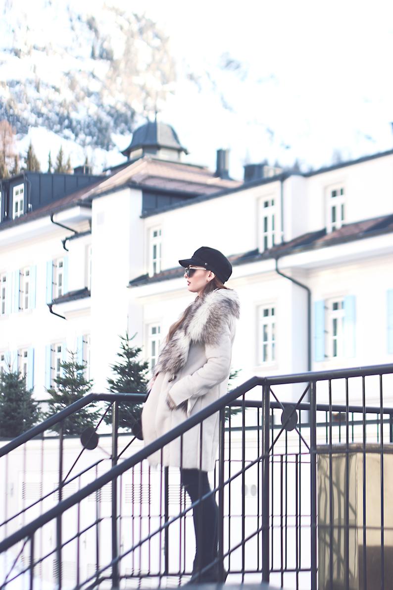 St. Moritz 4