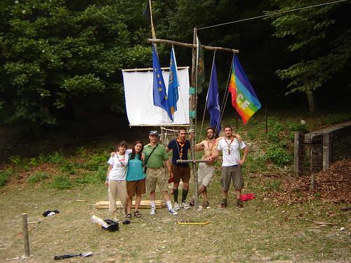 Campo di Reparto 2006 079