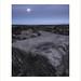 Stanage Edge, The Peak District by Marc.Elliott