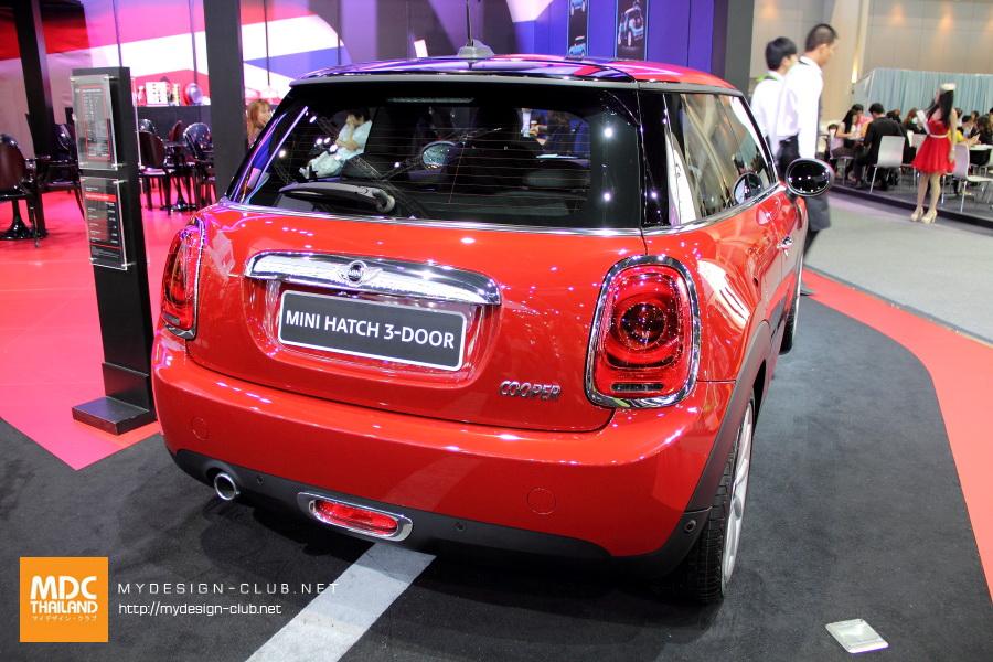 MDC-Motorshow2014-046