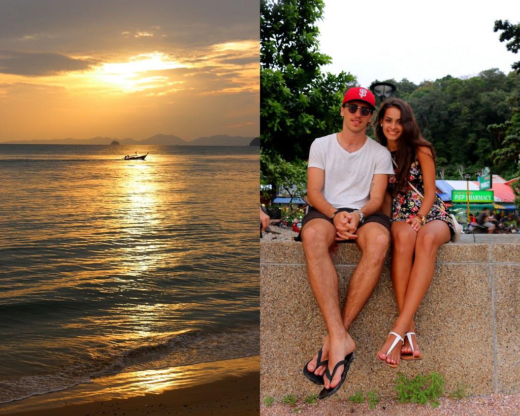 Thailand 2014-003