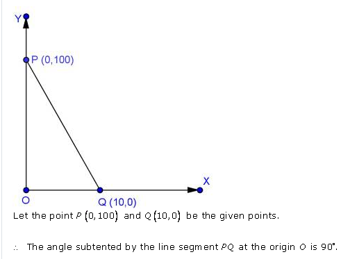 RD-Sharma-class 10-Solutions-Chapter-14-Coordinate Gometry-Ex-14.2-Q22