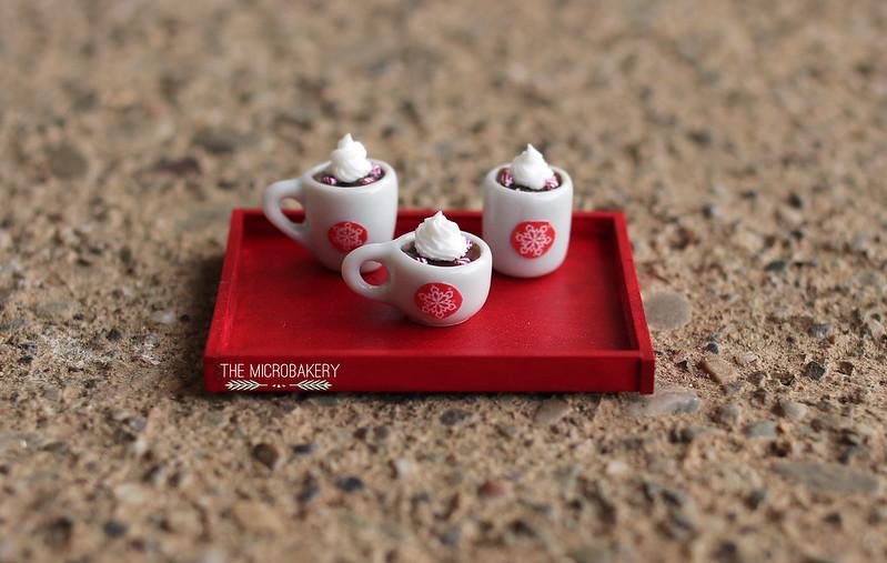 Hot-Chocolate-Mugs-(W)