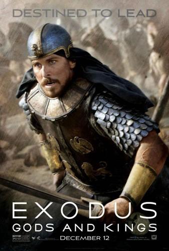 exodo0106