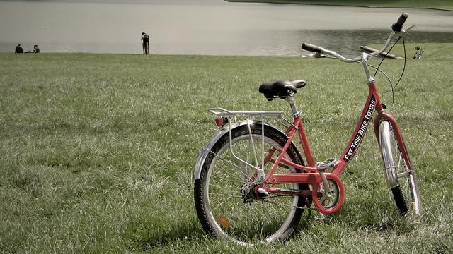 versailles bike tour flickr photo sharing. Black Bedroom Furniture Sets. Home Design Ideas