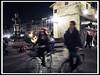 Song bikers by Mizar Settantuno
