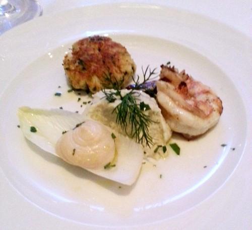 Limani Restaurant by Socially Superlative (4)