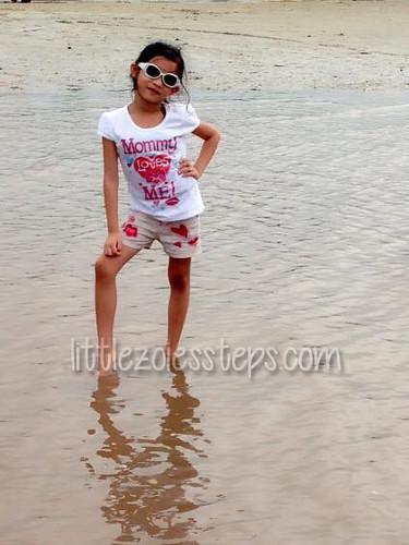 beach zoie01