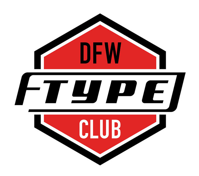 DFW FTYPE CLUB LOGO