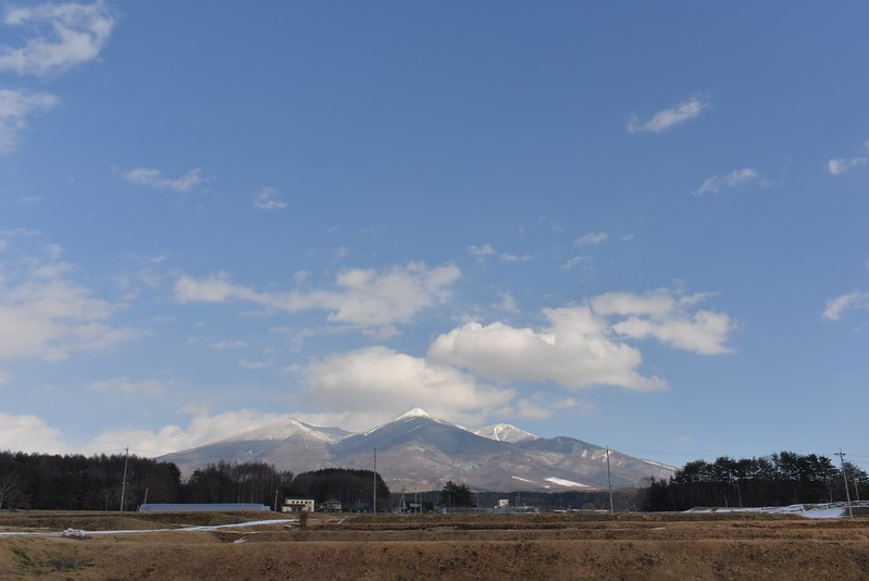 2014 旅 旅行 長野 trip travel Nagano winter 冬
