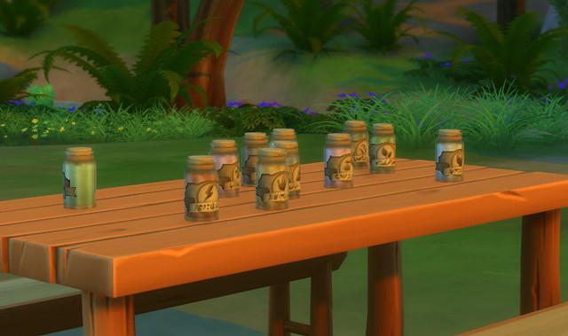 Herbalist-Blog-4