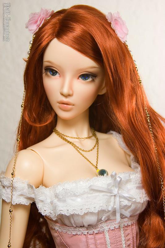 Chloe (1 of 2)