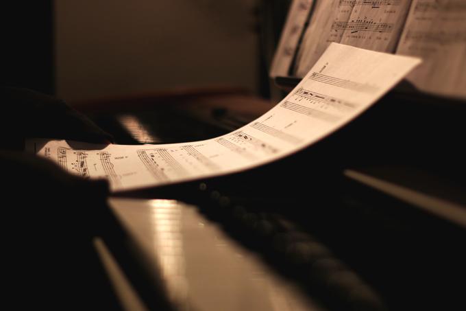 piano 197