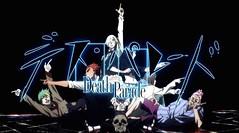 Death Parade OP - 02