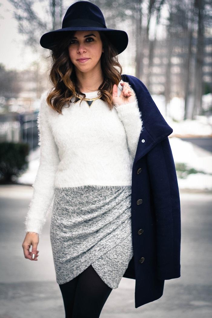 va darling. blogger. fashion blogger. dc blogger. jcrew wool jacket. the mint julep boutique. felt hat. winter outfit. andrea viza 4