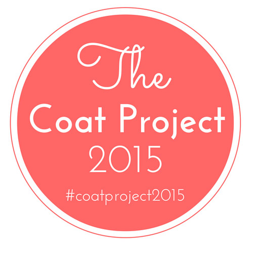 Coat-Project-2015