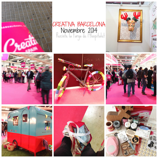creativa2014 -privada blog-