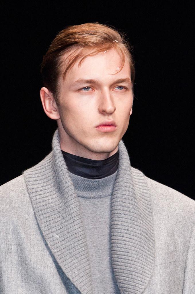 FW15 Milan Corneliani103_Dimitrij Vysokolyan(fashionising.com)