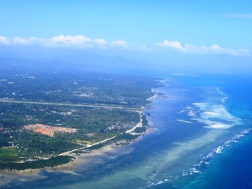 Pal-Manille-Puerto Princesa (31)