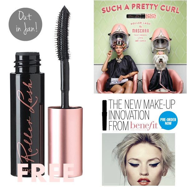 Free-Benefit-Mascara-Elle_UK-March-2015