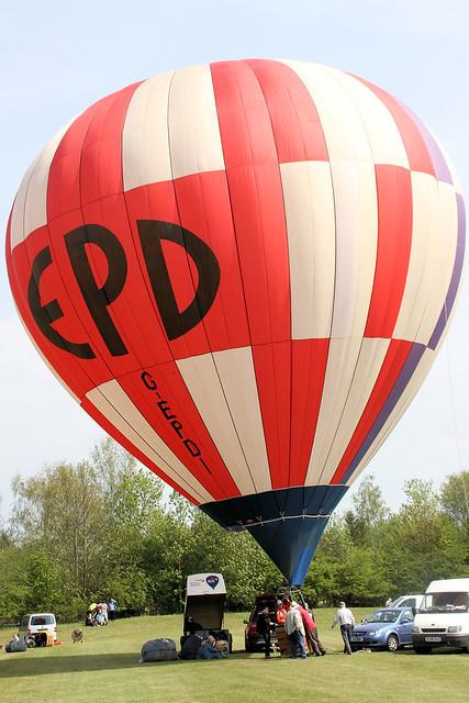 G-EPDI
