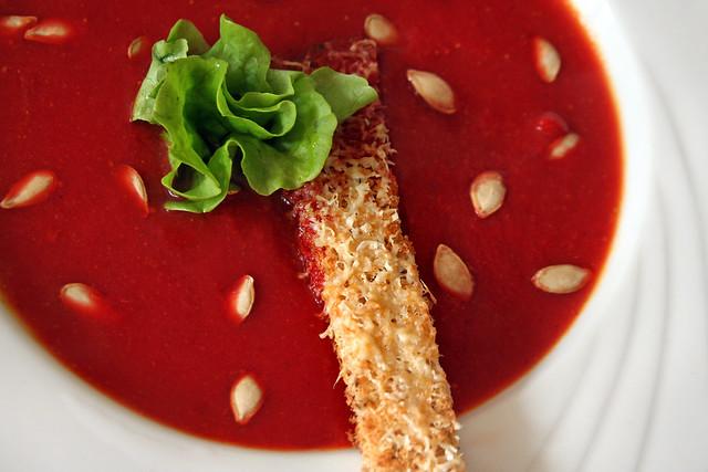 Sopa de Vegetales al Horno (29)