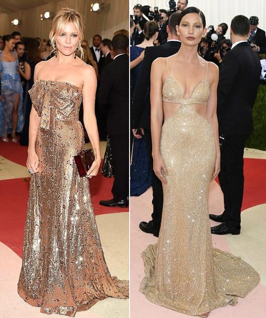 gold-metallic-dresses-at-Met-Gala-2016