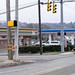 7 Eleven + Gulf, Butler, PA