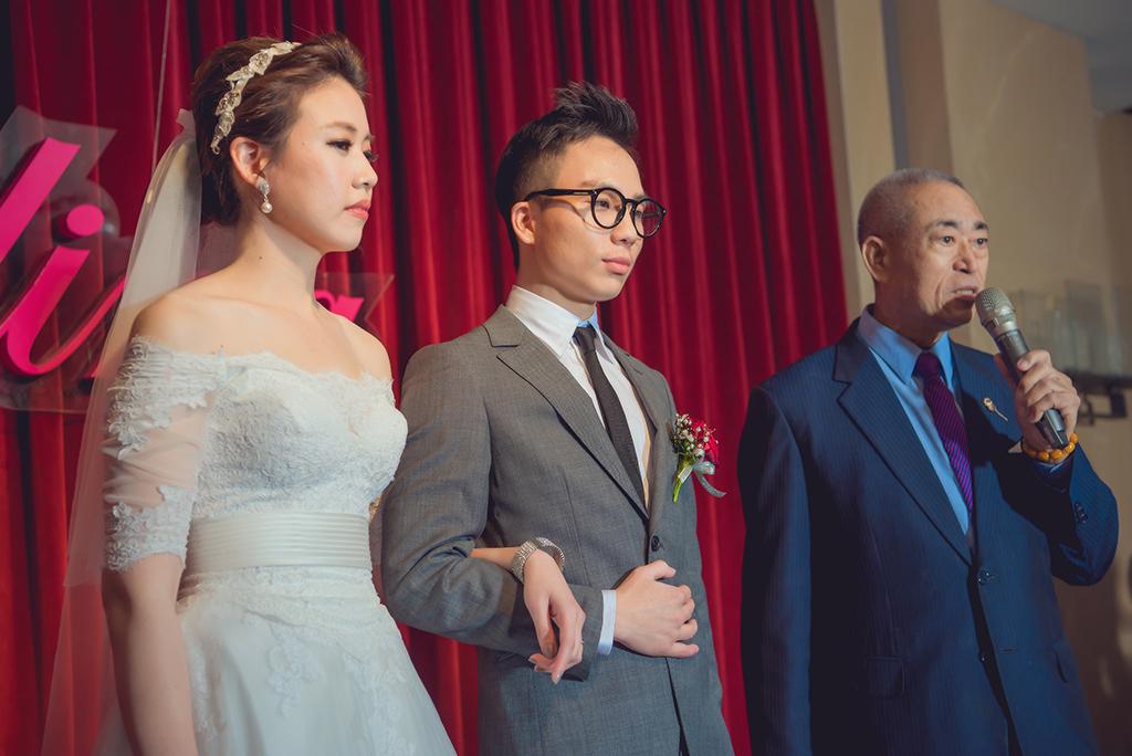 20151226北投儷禧婚禮記錄 (788)