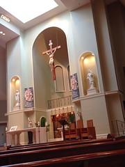 Catholic Church of the Incarnation