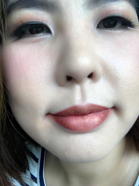 supermom matte liquid lipstick