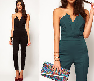 sexy-jumpsuits-for-NYE-11