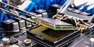 Hobe Sound Computer Repair