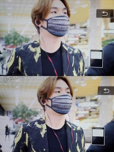 Big Bang - Gimpo Airport - 27feb2015 - Dae Sung - ds0426_ing - 01