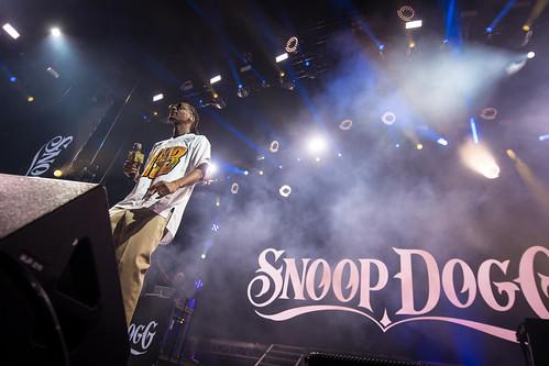 Snoop Dogg Wiz Khalifa Kevin Gates Jhene Aiko High Road Tour 2016 (23 of 55)