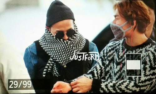 GDTOPDAE-Incheon-to-Fukuoka-20141205_10